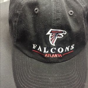f9f9405b605 Accessories - Atlanta Falcons Cap